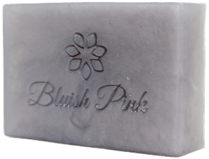 Image of Adventurous Silver Soap Bar