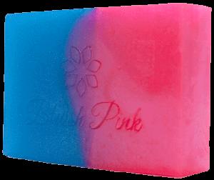 Image of Bluish Pink Watermelon