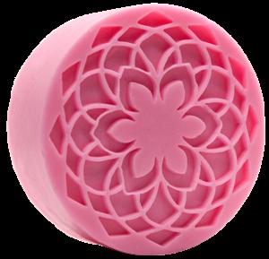 Image of Pink Lotus