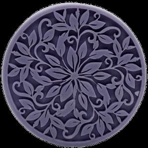 Image of Purple Meadow